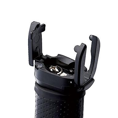 Golflabda fogó Összecsukható Könnyű felhelyezés Könnyű Műanyag mert Golf - 1db