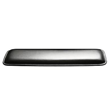 Ych-011 44cm Leder mechanische Tastatur Handpflege 104 Schlüssel Handgelenk Rest Handgelenk Pad