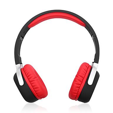 voordelige Gaming-oordopjes-Over-ear hoofdtelefoon Draadloos Reizen en entertainment V4.1 Geluidsisolerende