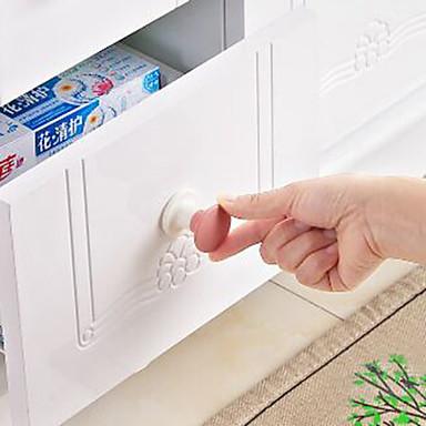 Taschenhaken Badehaken Küchenhaken Neue Haken Türhaken mit Eigenschaft ist Für