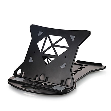 360 ° rotatie andere laptop macbook laptop andere siliconen mac risers& stands