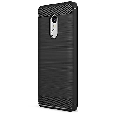 cheap Cases   Covers for Xiaomi-ASLING Case For Xiaomi Frosted Back Cover  Solid Colored c58818c6b0a9
