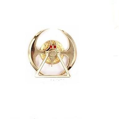 Fidget spinners Hand Spinner Draaitol Speeltjes Speeltjes Rond Nieuwigheid Tri-Spinner Ring Spinner Gear Spinner Bloem High-Speed Stress