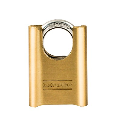 Mster lock 175mcnd / 178mcnd passwort freigeschaltet 4-stelliges Passwort 1 Schlüsselschublade Schloss Dail Lock Passwort Sperre