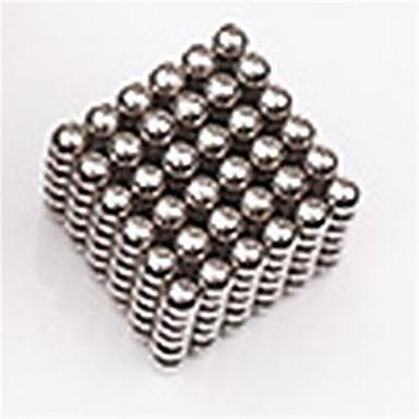 Jucării Magnet Bucăți Jucarii Fier (placat cu nichel) Clasic Distracție Rotund Cadou