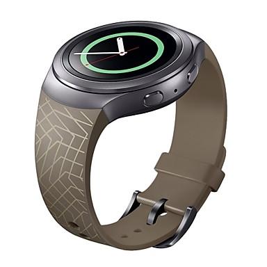 Silikon Sport Band Für Samsung Galaxy Uhr