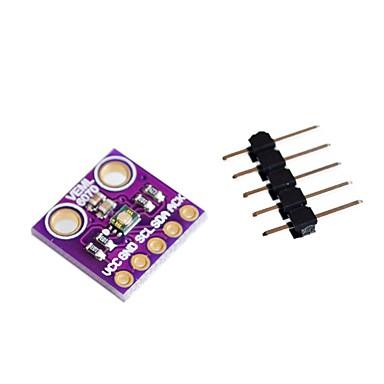 Gy - veml6070 uv senzor de lumină ultravioletă