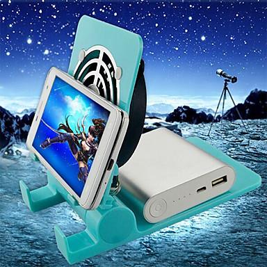 Libing lb-s8 faul Tablette pc universal Heizkörper Auto Kühlung Desktop-Handy-Stand