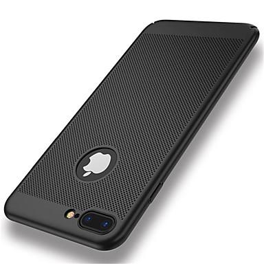 Plus iPhone sottile per Ultra Per Tinta retro 06026645 Custodia iPhone iPhone 8 iPhone iPhone 7 8 Plus PC Apple unica Resistente Plus Per 8 8 xxpICqU8