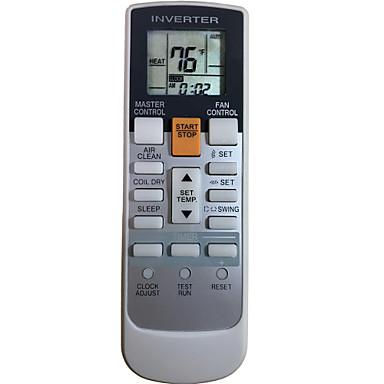 Fujitsu airconditioner afstandsbediening met rah2u-met-een-rah1u rae2u met rae1u-met-een-Ry3 RY4 met Ry5-met-een-ry6 RY7 met