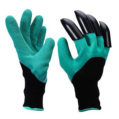 Gute Qualität Küche Wohnzimmer Badezimmer Auto Handschuhe