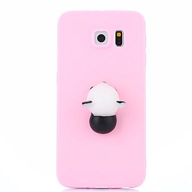 wholesale dealer 36bd8 01416 Case For Samsung Galaxy S7 S7 edge Squishy DIY Stress Relief Case ...