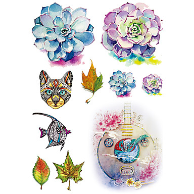 Schmuck Serie Tier Serie Blumen Serie Totem Serie Andere Nachricht Series White Series Olympic Series Cartoon-Serie Romantische Series