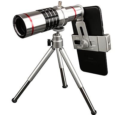 Obiectivul telefonului mobil borescope Endoscop Snake Tube Camera Nu Tactil Greu iPhone Android Telefon
