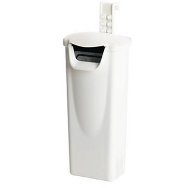 Acvarii Filtre Plastic