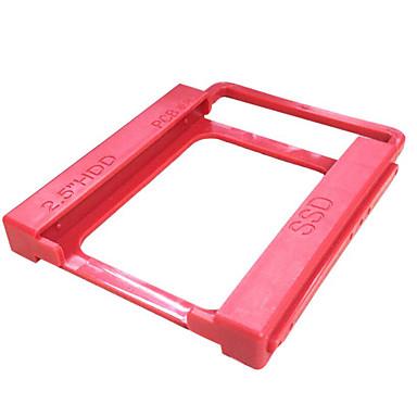 Suport 2.5 inch 2000g hard disk ultra-subțire fără șurub usb3.0 mobil cutie de hard disk