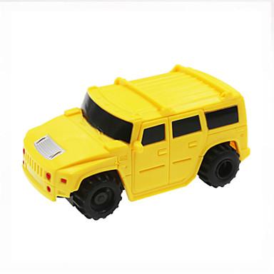 Jucării pentru mașini Tren Tren / Mașină Pentru copii Cadou