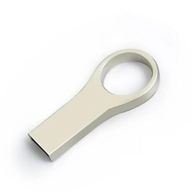 זול דיסק נייד USB-Ants 16GB דיסק און קי דיסק USB USB 2.0 מתכת