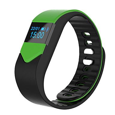 Herrn Taschenuhr Smart Watch Modeuhr Armbanduhr Einzigartige kreative Uhr Digitaluhr Sportuhr Militäruhr Kleideruhr Chinesisch digital