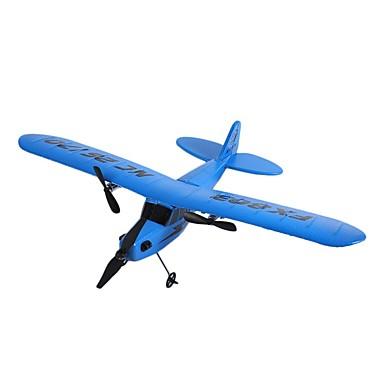 Dronă FX803 2CH 2 Axe Înainte înapoi O Tastă Pentru întoarcere Auto-Decolare Headless Mode Zbor De 360 Grade Quadcopter RC Cablu USB 1