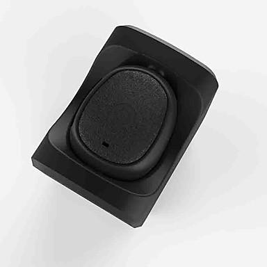 C1 în căștile fără cască ureche sport dinamic dinamic&Cască de fitness mini izolare fonică cu căști cutie de încărcare