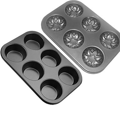 Backwerkzeuge Edelstahl Multi-Funktion Kreative Küche Gadget Backen-Werkzeug Für Kochutensilien Pizza-Werkzeuge
