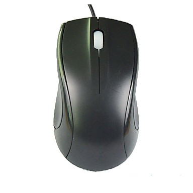 Rafinat mouse-ul optic de birou