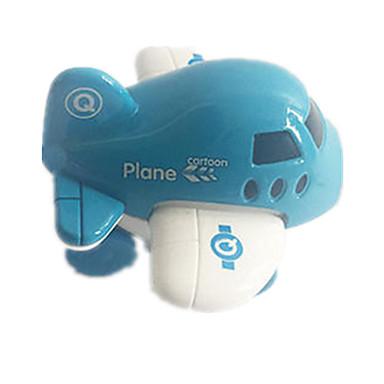Spielzeuge Flugzeug