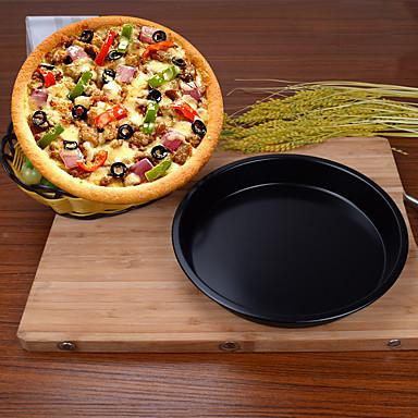 أدوات البيتزا بدعة لأواني الطبخ الفولاذ المقاوم للصدأ Other معدني متعددة الوظائف المطبخ الإبداعية أداة جودة عالية أداة الخبز غير لاصقة