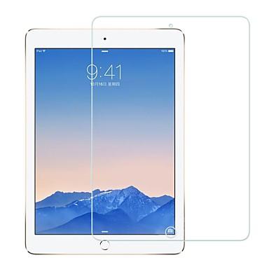 ASLING Screen Protector Apple for iPad Pro 10.5 (2017) iPad 9.7 (2017) iPad Pro 12.9'' iPad Pro 9.7'' Tempered Glass 1 pc Full Body Screen