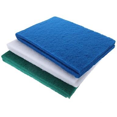 Aquaria Filtermedia Textiel