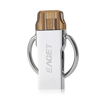 EAGET 32GB Flash Drive USB usb disc USB 3.0 Micro USB MetalPistol