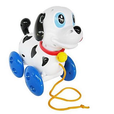 Jucării Aer Electric Caini Plastice Bucăți Unisex Pentru copii Cadou