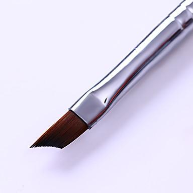 Clasic Unelte de unelte pentru unelte de artă Clasic Calitate superioară Zilnic