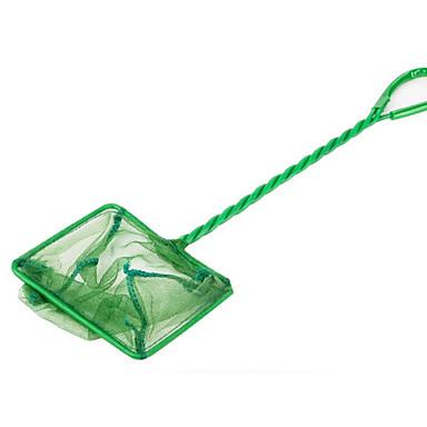 Acvarii Plasă Plastic