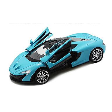 Spielzeuge Auto Metalllegierung