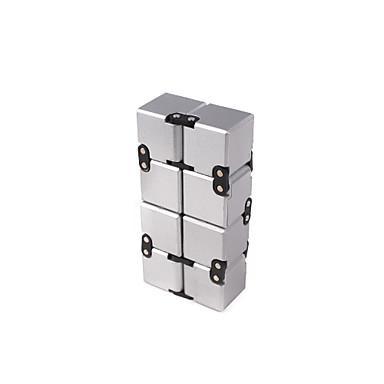 cubul lui Rubik Cub Viteză lină Jucării Magnet puzzle cub Cadou Unisex