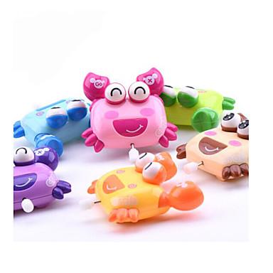 Jucării Educaționale Jucării Aer Jucării pentru mașini Jucarii Animal Jucarii Plastice Bucăți Ne Specificat Cadou