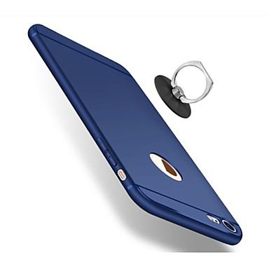 Custodia Morbido TPU retro 7 Tinta iPhone Per Apple iPhone iPhone anello 06205058 Plus 7 iPhone 6s Per per Plus 7 Plus iPhone Supporto unica ad 7 6nPZr67q