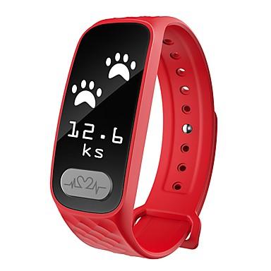b20 bluetooth brățări inteligente brățară skmei marca sport bărbați ceas fitness tracker ritm cardiac digital ceasuri waterpoor outdoo