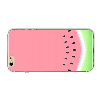 Custodia Fantasia iPhone 8 iPhone disegno retro Frutta 8 Per 8 Apple iPhone Per Plus per TPU 06256800 iPhone iPhone X X Morbido rxHprYnwaq