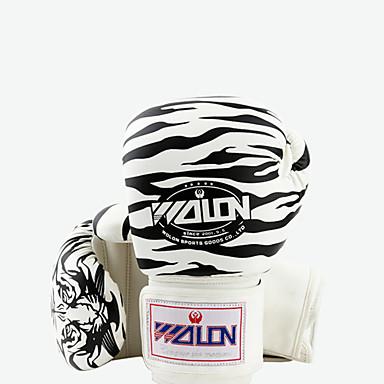 قفازات الملاكمة قفازات ملاكمة الحقيبة قفازات تمرين الملاكمة قفازات ملاكمة إلى الملاكمة فنون قتالية منوعة(MMA) الملاكمة التايلندية ملاكمة