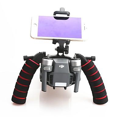 KSX2339 dronele