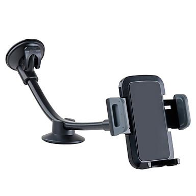 Mașină Universal Telefon mobil titular suport de montare Parbrizul frontal Universal Telefon mobil Cupula Tip ABS Titular