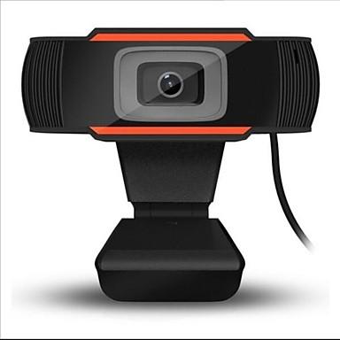 hd aparat de fotografiat încorporat în microfon usb2.0 12.0mp camera foto unitate