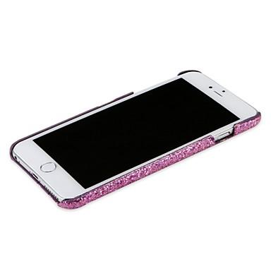 8 A 8 per Per Con iPhone diamantini Per iPhone X Torre specchio PC retro X Eiffel Resistente 06286756 Custodia iPhone Glitterato Plus Apple iPhone xOX0nOP