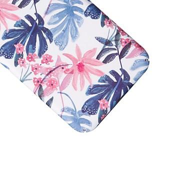 X per Fantasia Per retro 8 06273337 Plus PC Per iPhone Resistente iPhone Albero iPhone 8 X Custodia disegno Apple 8 iPhone iPhone qOnWBxqtA