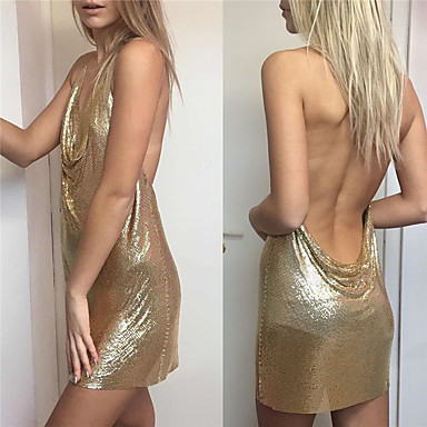 للمرأة سلسلة الجسم / سلسلة البطن الالومنيوم مصنوع يدوي موضة مجوهرات الجسم  من أجل مناسبة / حفلة نادي مجوهرات