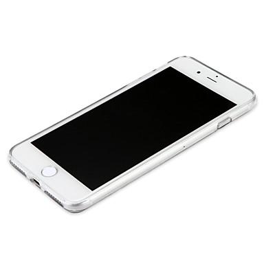 disegno Plus 7 Custodia 7 Apple PC IMD 7 iPhone iPhone Fiore Per iPhone iPhone Fantasia Per 7 Resistente 06286538 per decorativo iPhone retro Plus qwIpz