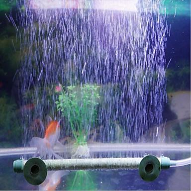 Ψάρια Ενυδρεία Πέτρες που βγάζουν Αέρα / Media Φίλτρο Πλένεται / Διακοσμητικό Μάρμαρο / Γρανίτης V Μάρμαρο / Γρανίτης